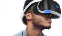 Official_PlayStation_VR_7