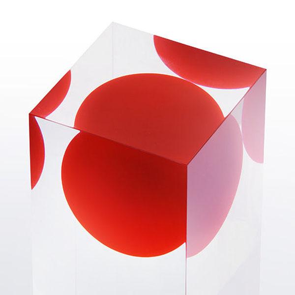 Red Dot Award : sony wins 18 red dot awards including two 39 best of the best 39 ~ Watch28wear.com Haus und Dekorationen