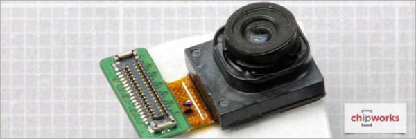 Camera Sensor - SonyRumors