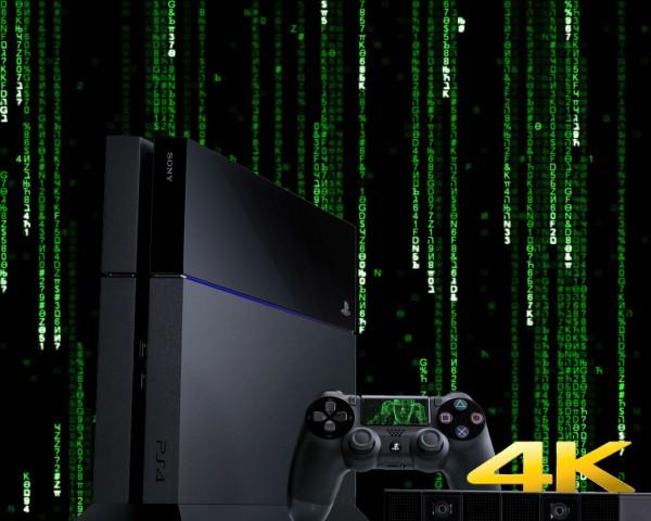 PS4_4K_Neo