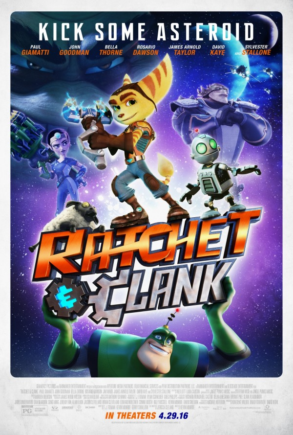Ratchet_and_Clank_Poster