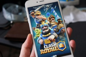 Clash_Royale_iPhone
