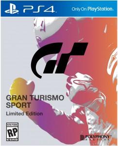 Gran_Turismo_Sport_Cover