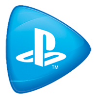 PlayStation_Now_Icon