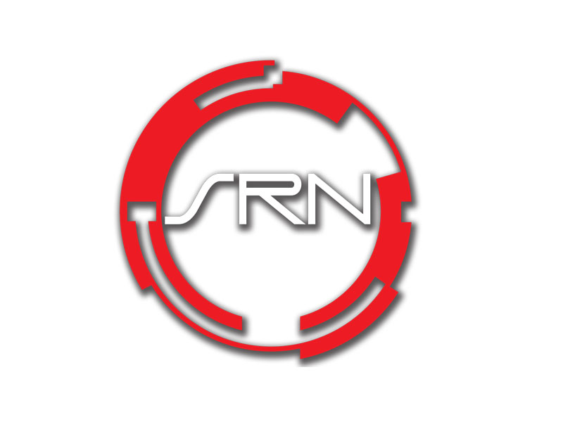 SRN_Logo_Weekend_Theme_Test