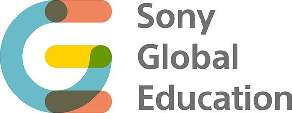 Sony_Global_Education