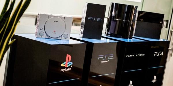 Sony_PlayStation_Family