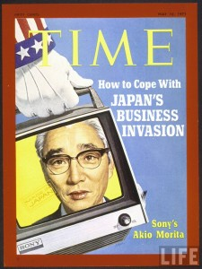 Sony_Times_Cover