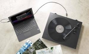 Sony_Turntable_PS_HX500_3