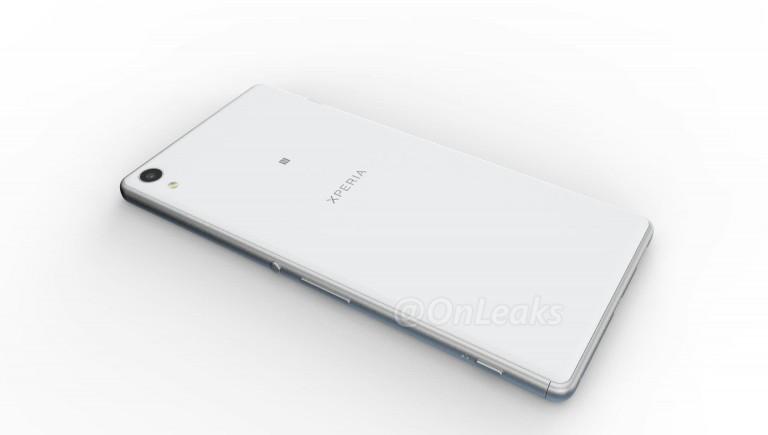 Could the Xperia C6 Ultra Successor Actually be the Xperia XA Ultra?