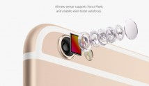 iPhone_6_Camera_Sensor