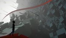 PS4 - Bound