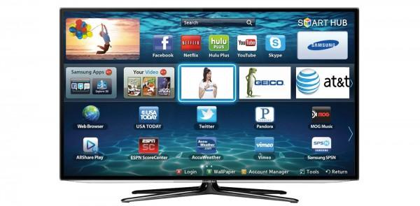 Samsung_TV_Ads