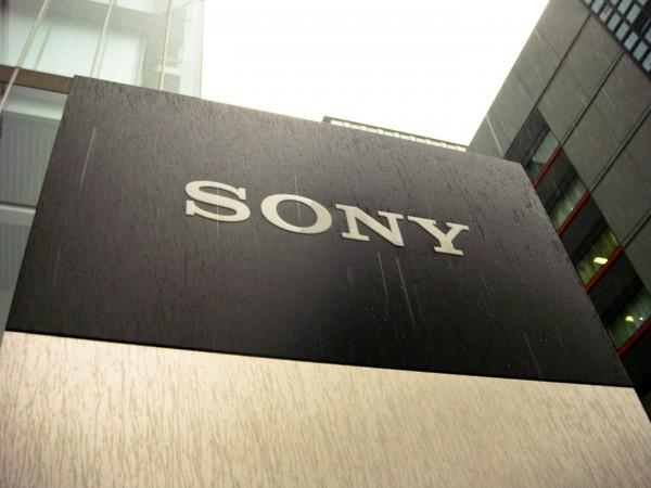 Sony_HQ_Rain_1