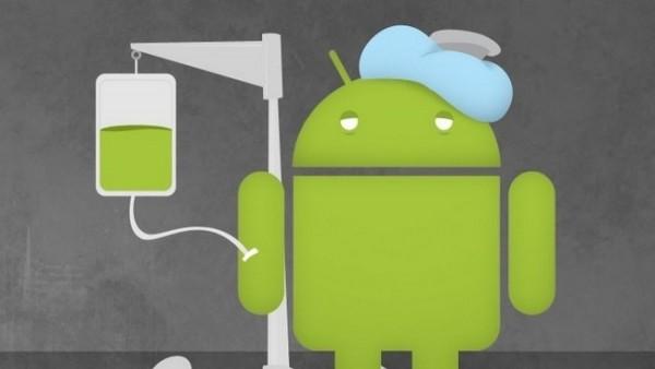 Android_Malware_Virus_3