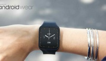 Android_Wear_Sony_SmartWatch_3