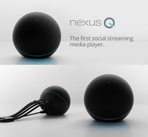 Google_Nexus_Q