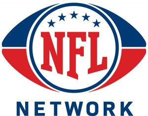NFL_Network_Logo