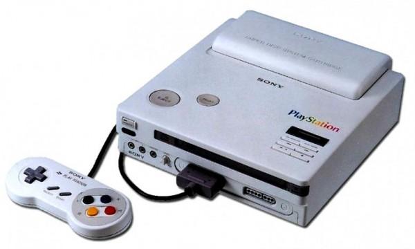 Nintendo_PlayStation