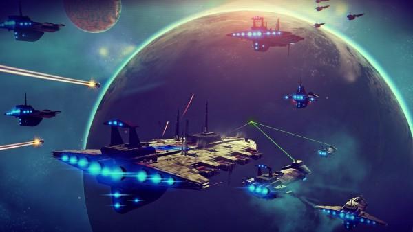 No_Mans_Sky_Space_Battle