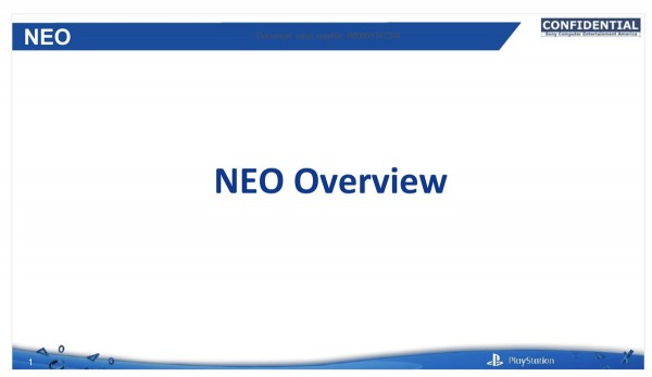 PS4_Neo_Overview