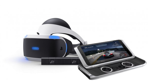PlayStation_VR_XPeria_Play