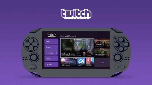 PlayStation_Vita_Twitch_App