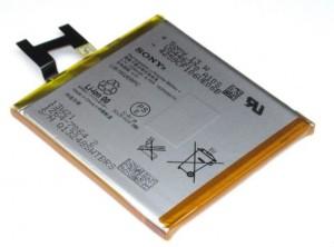Sony_Battery_Phone
