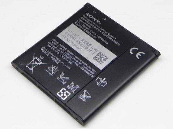 Sony_Phone_Battery