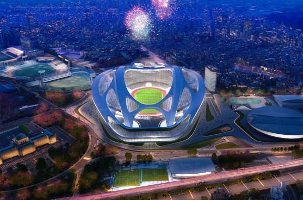 2020_Olympics_Japan