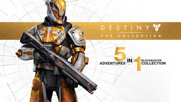 Destiny_The_Collection