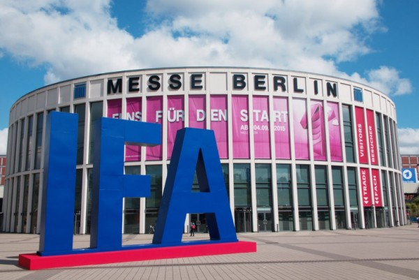 IFA_Berlin
