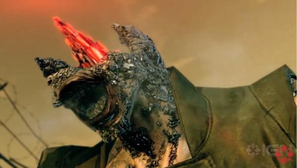 Metal_Gear_Survive_Zombie_Crystal