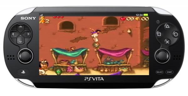 PS_Vita_Aladdin