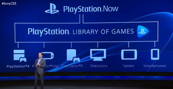 PlayStation_Now_CES