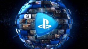 PlayStation_Now_Circle