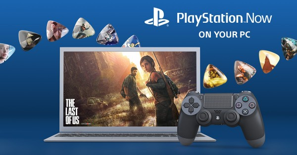 PlayStation_Now_PC_2