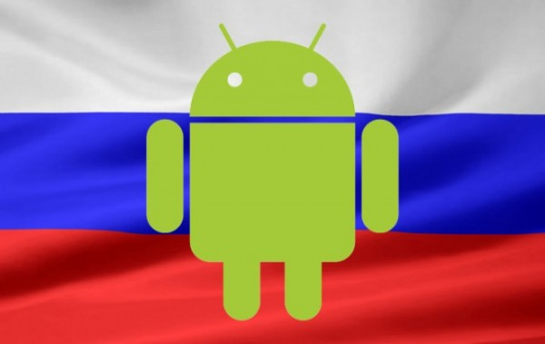 Russia_Android