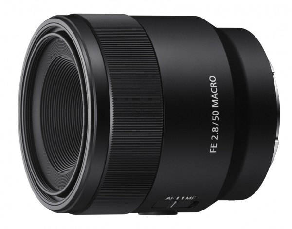 Sony_ Full_Frame_FE_50mm_F2.8_Macro Lens_2