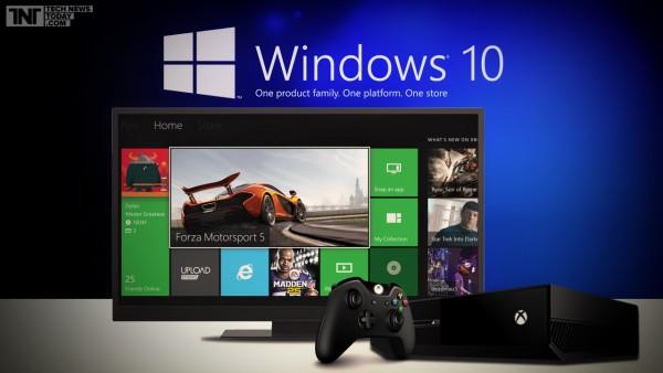 Xbox_One_Windows