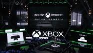 Xbox_Scorpio