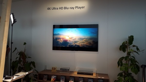 IFA_Sony_4K_Blu_ray_Player_Prototype_1