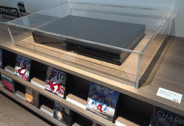 IFA_Sony_4K_Blu_ray_Player_Prototype_2