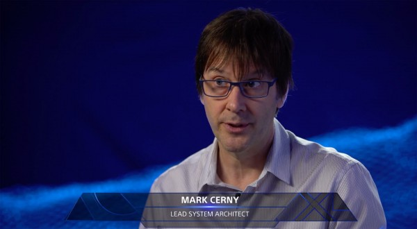 mark_cerny_ps4_pro_interview
