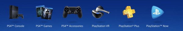 playstation_hardware