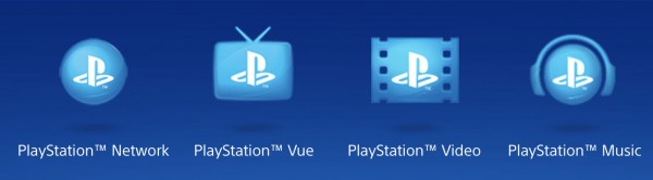 playstation_services