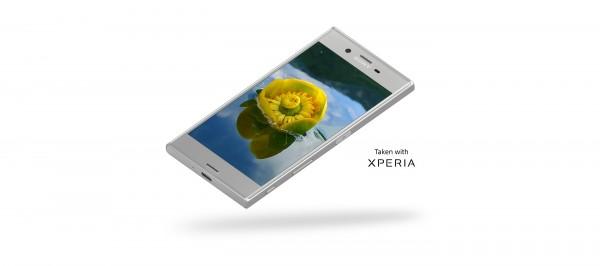 Sony_Xperia_XZ_5
