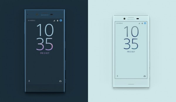 Sony_Xperia_XZ_and_Xperia_X_Compact