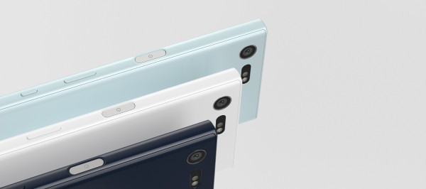 Sony_Xperia_X_Compact_14