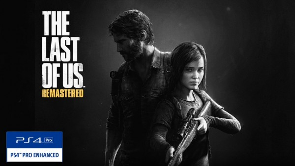 the_last_of_us_remastered_ps4_pro_enhanced